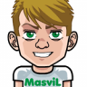 masvil