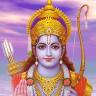 BhupendraSingh