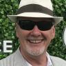 Ron Bearden