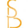 ServersBase