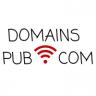 domainspub