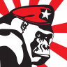 Domain Guerrilla