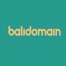 BaliDomain