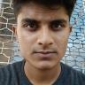 Salman Mandal