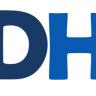 domainhubdotcom