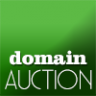 DomainAuction