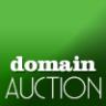 DomainAuction