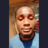 David Bayode