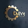 chevy technologies