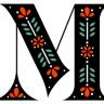 Mogeeb