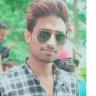 Saurabh Shrivastav