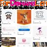 TopDomainsList