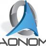 Aonom