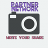 PartnerNetwork