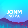 JonmNova
