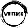 whitevoxindia