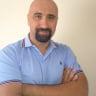 Peter Karpouzas