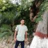 ASIMKHAN