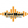 CastHost