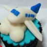 CupcakeTravel Bunny