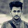 Subham Das