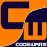 CodewareLtd