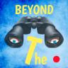 BeyondTheDot