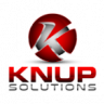 Knup Solutions