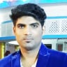Ashutoshupadhyay