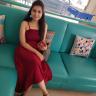 Rashmivanwani