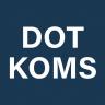 Dot Koms