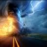 SandyStorm
