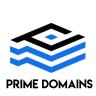 Prime Domaining
