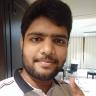 Prathamesh Shukla