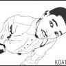 Koats14