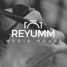 ReyUmm