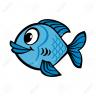 Domain Fish