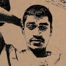sanjay1920