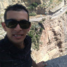 ahmed benlahreche