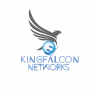 KingFalcon
