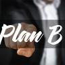 PlanBrandable