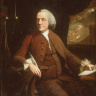 Lloyd Wellington