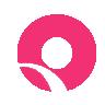 LR Khokon