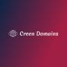 CreenDomain