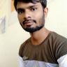 Harshal Charpe