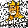 DomainRex