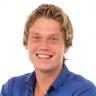 Hans van Duijn