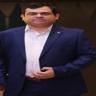 IhsanDanish