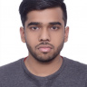 Rupabh Bharti