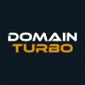 NamesLion